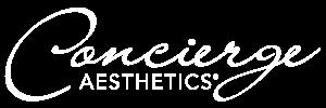 Concierge Aesthetics - Irvine CA
