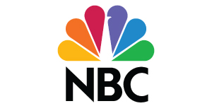 NBC - Concierge Aesthetics, Irvine