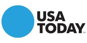 USA Today - Concierge Aesthetics, Irvine