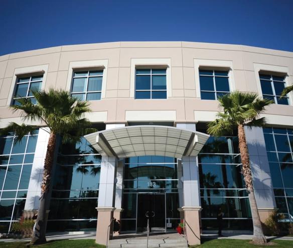 113 Waterworks Way - Concierge Aesthetics - Irvine (Orange County)