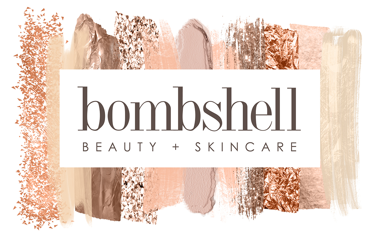 Bombshell - Beauty + Skincare at Concierge Aesthetics