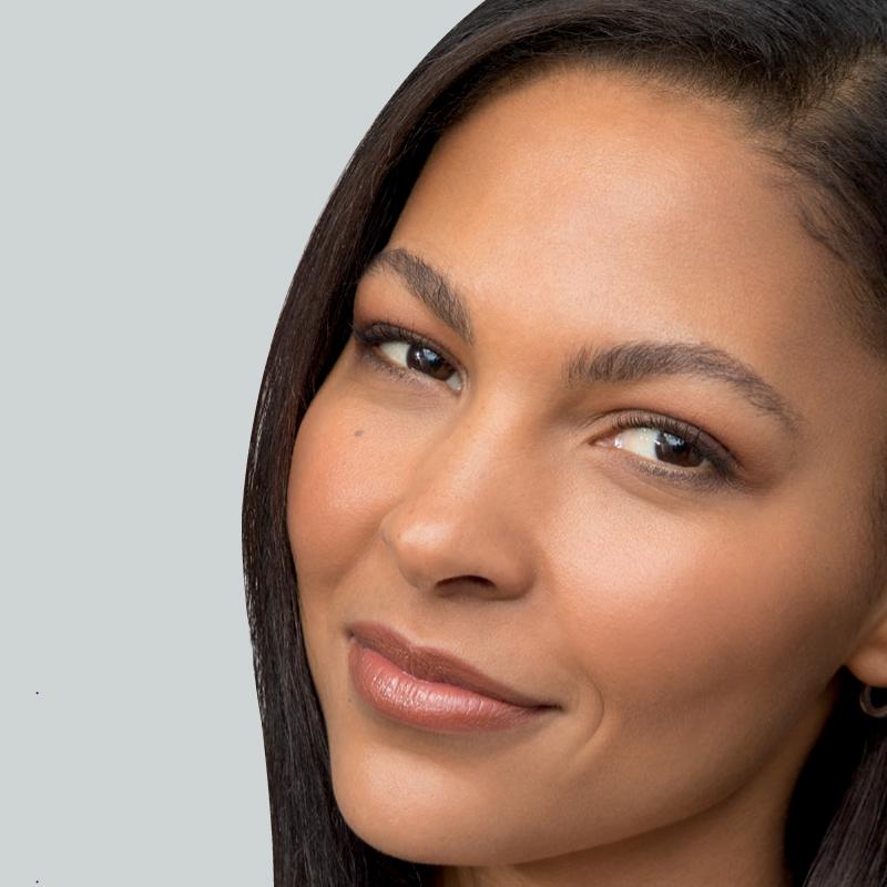 Botox Cosmetic - Concierge Aesthetics