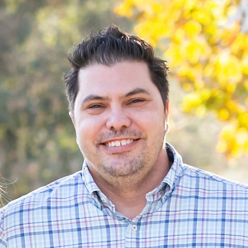 Rick Vencill - VP of Operations - Concierge Aesthetics - Irvine, Orange County