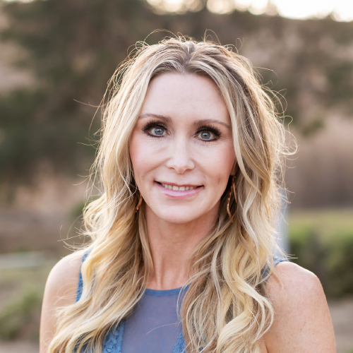 Stacy Vencill, PA-C, MPH - Concierge Aesthetics - Irvine, Orange County