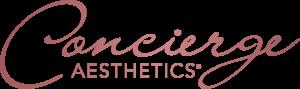 Concierge Aesthetics - Irvine - Orange County - Best MedSpa