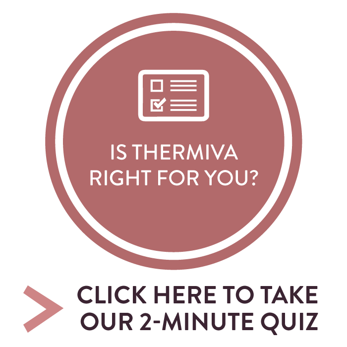 Is Thermiva Right For You - Concierge Aesthetics