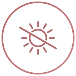 PRP Prep - Reduce Sun Exposure | Concierge Aesthetics - Irvine (Orange County)