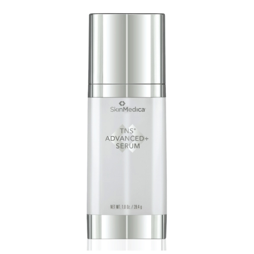 SkinMedica - TNS Advanced Serum - Concierge Aesthetics - Irvine (Orange County)