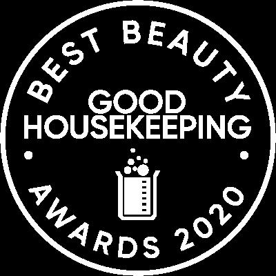 Better Housekeeping Winner - Logo