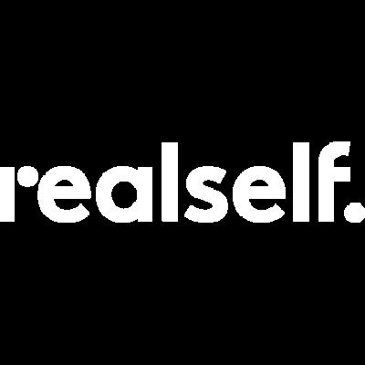 RealSelf - Logo