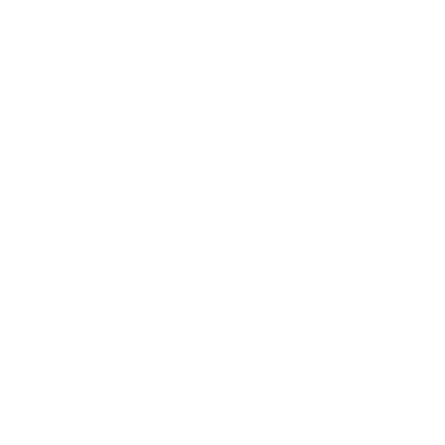 Vanity Fair - Logo