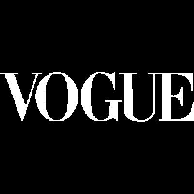 Vogue - Logo